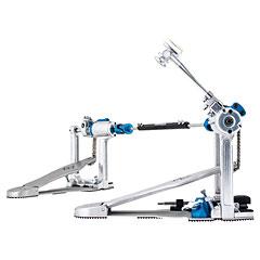 Dixon PP-PCPD1 Precision Coil Chain Drive Double Pedal « Fußmaschine