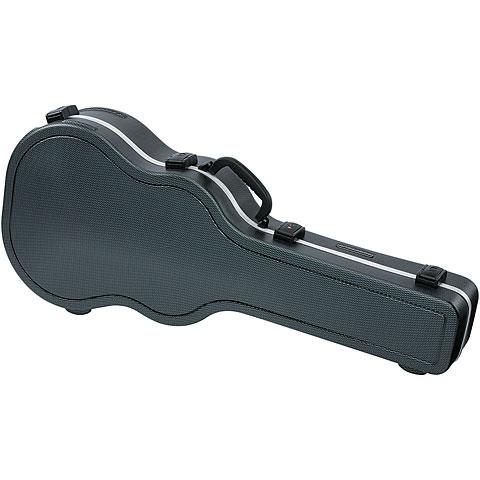 Koffer Akustikgitarre Ibanez MR600AC