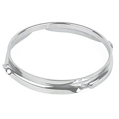 "Dixon PKT106-4-HP 6"" Regular Hoop « Обручи барабанов"