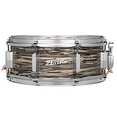 "Pearl President DeLuxe PSD1455SE/C768 Desert Ripple 14"" x 5,5"" Snare Drum « Caja"