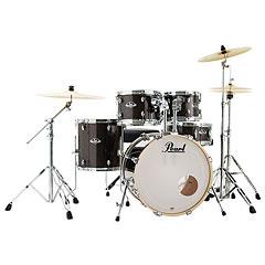 "Pearl Export 20"" Night Sky Sparkle Complete Drumset « Batterie acoustique"