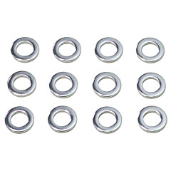 Dixon PAWS-11V-HP Metal Washer for Tension Rod 12 pcs. « Ersatzteil
