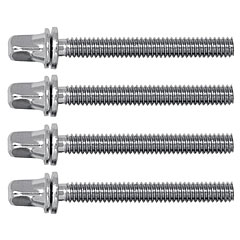 Dixon PATS-4C-HP Tension Rod with Washer 42 mm 4 Pcs. « Комплектующие
