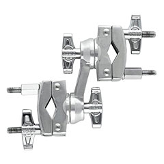 Dixon PAKL274-SP Attachment Multi Clamp