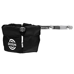 Dixon G-SDH-HP Soft Drink Holder « Drum Zubehör