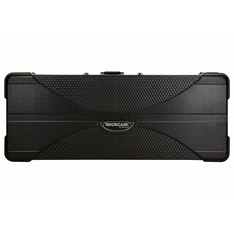 Koffer E-Bass Rockcase ABS Premium RC10526