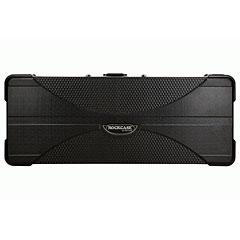 Rockcase ABS Premium RC10526 « Estuche bajo eléctrico