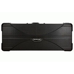 Rockcase ABS Premium RC10526 « Koffer E-Bass