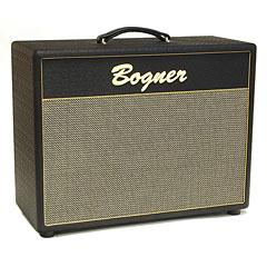 Bogner Shiva 112CPS Closed Back « Box E-Gitarre
