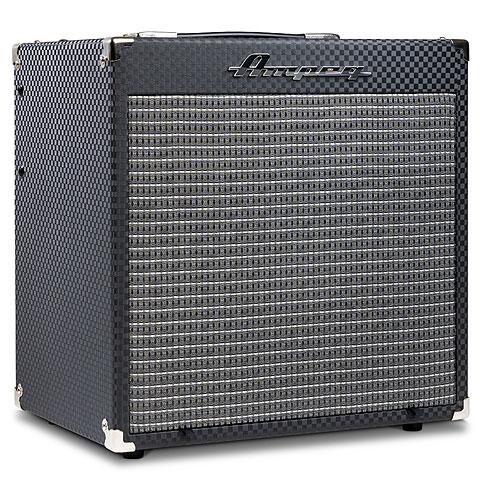 E-Bass-Verstärker Ampeg Rocket Bass RB-108