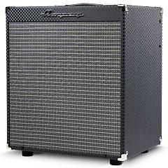 Ampeg Rocket Bass RB-112 « Amplificador bajo eléctrico