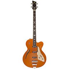Duesenberg Motown Bass VO