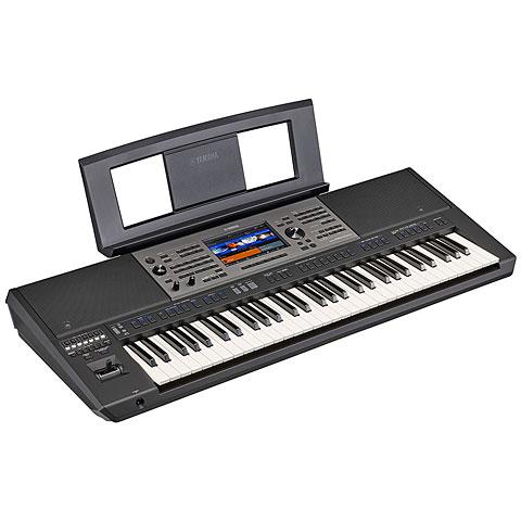 Keyboard Yamaha PSR-A5000