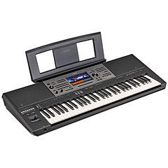 Yamaha PSR-A5000 « Keyboard