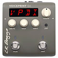 Acoustic Guitar Effects L.R. Baggs Voiceprint D.I.