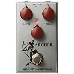 J. Rockett Audio Designs Archer « Guitar Effect