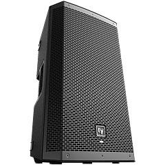 Electro Voice ZLX-12BT « Actieve Luidspreker