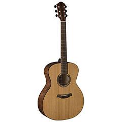 Baton Rouge AR21C/A « Guitare acoustique