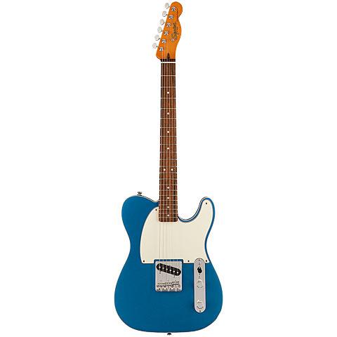 Squier Classic Vibe 60s Esquire Custom LPB « E-Gitarre