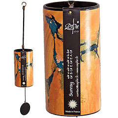 Zaphir Sunray Summer Wind Chimes « Ветряной колокол