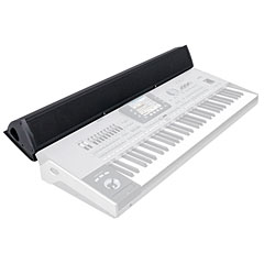 Korg PaAS Showroom « Keyboard Accessories
