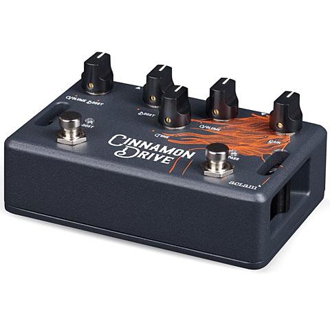 Effektgerät E-Gitarre Aclam Guitars Cinnamon Drive