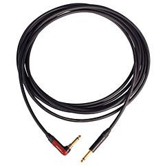 Karl's GKW 3 m SPIRIT LLX silent « Cable instrumentos