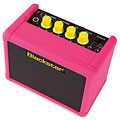 Mini Amp Blackstar Fly 3 Neon Pink Limited Edition