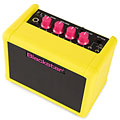Mini Amp Blackstar FLY 3 Neon yellow Mini Amp limited Edition