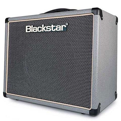 E-Gitarrenverstärker Blackstar HT-5R MK II BG
