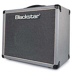 Blackstar HT-5R MK II BG