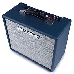 Blackstar Studio 10 EL34 Vintage British Style « Amplificador guitarra eléctrica