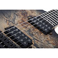 Electric Guitar Schecter Reaper 6 CB