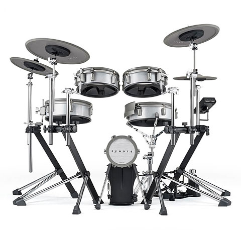 E-Drum Set Efnote 3 E-Drum Kit
