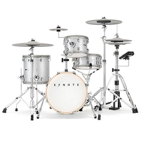 Batería electrónica Efnote 5 E-Drum Kit