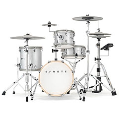 Efnote 5 E-Drum Kit « E-Drum Set