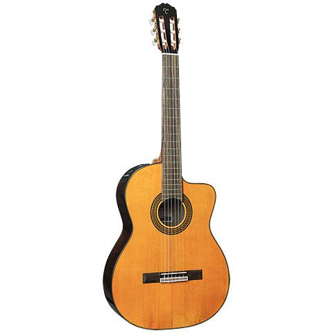 Konzertgitarre Takamine GC5CEN2