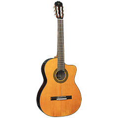 Takamine GC5CEN2 « Classical Guitar