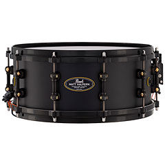 "Pearl MH1460/B Matt Halpern 14"" x 6"" Signature Snare Drum « Snare Drum"