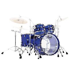 Pearl Crystal Beat CRB524P/C742 Blue Sapphire « Batterie acoustique