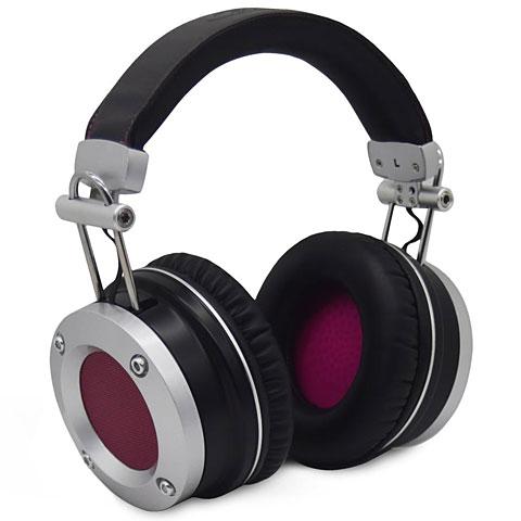Casque Avantone MP1 MixPhones black