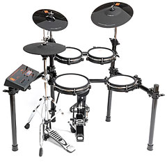 2box SLKIT Speedlight Kit « E-Drum Set