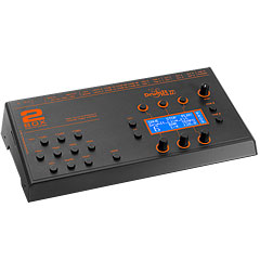 2box DrumIt Five MK II E-Drum Modul