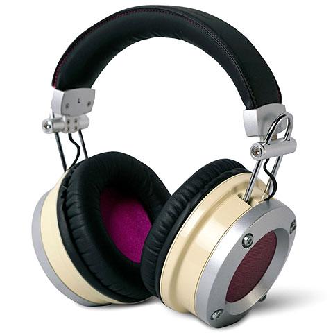 Kopfhörer Avantone MP1 MixPhones