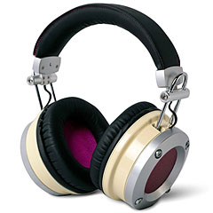 Avantone MP1 MixPhones « Headphone