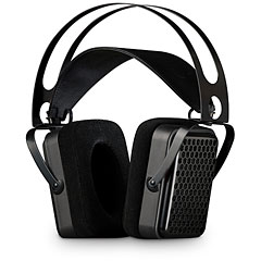 Avantone Planar Headphones black « Headphone