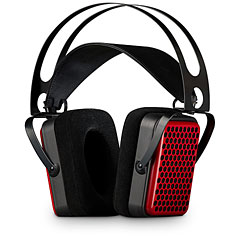 Avantone Planar Headphones red « Headphone