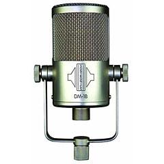 Sontronics DM-1B « Microphone