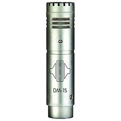 Sontronics DM-1S « Microphone