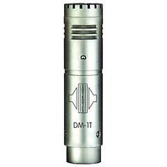 Sontronics DM-1T « Microphone
